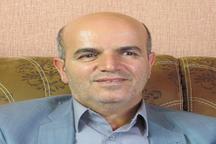 اسماعیلی:در صورت ایجاد بحران وزارت کشور حتی یک ریال برای مقابله ندارد