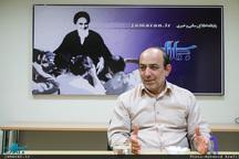 شکوریراد: فتنه ۹۸ از جانب کسانی است که جمهوریت نظام را قبول ندارند/ نپیوستن مردم به خشونت درس بزرگ دوران اصلاحات برای جامعه ایران بود