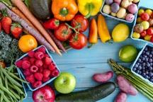 با سبزیجات از سرطان روده جلوگیری کنید