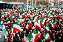 دستاوردهای انقلاب اسلامی در سالگرد این نهضت بیان شود