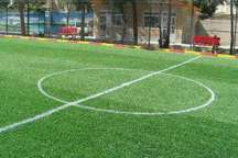 اردوی استعدادیابی تیم های ملی زیر 16 و 18 سال منطقه جنوب کشور در بوشهر پایان یافت