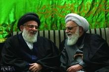 پیام تبریک  آیتالله بابایی نماینده آیتاللهالعظمی هاشمیشاهرودی در استان مازندران