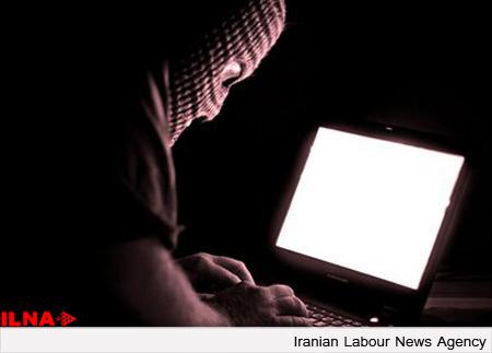 هشدار نسبت به کلاهبرداری اینترنتی از بسته حمایتی دولت