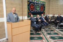 12 هزار کلاس آذربایجان غربی نیازمند مقاوم سازی است