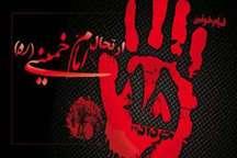 مکتب فکری امام (ره) ادامه راه نظام مقدس جمهوری اسلامی است