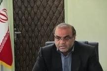 افتتاح و بهره برداری از ۶۲ طرح کشاورزی در استان مرکزی در هفته دولت