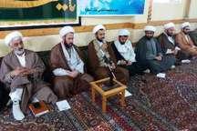 امام جمعه آستارا: حضور مردم در انتخابات، توطئه های دشمن را خنثی می کند
