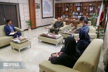 سند توسعه خراسان شمالی با حضور وزیر کشور رونمایی می شود