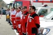 امداد رسانی به 534 حادثه دیده سیل در خراسان رضوی