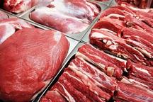 آرامش بازار گوشت با کوتاه کردن دست های ناپاک