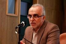وزیر اقتصاد: ادغام بانکها شفافیت را بیشتر میکند