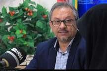 اقلام امدادی کرمان به سیل زدگان خوزستان ارسال می شود