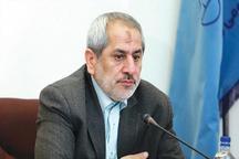 دادستان تهران: برخی مصادیق تخریب محیط زیست در حد افساد فی الارض است