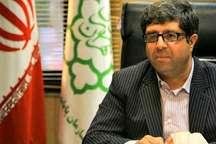دبیرخانه پایانههای مسافربری کلانشهرهای کشور در تهران راه اندازی شد