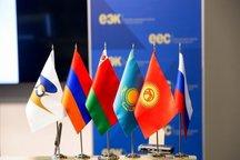 تجارت ایران با ۵ کشور اوراسیا تسهیل خواهد شد