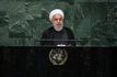 رئیس جمهور روحانی: برای گفتوگو، نیازی به گرفتن عکسهای دونفره نیست
