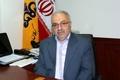 اتصال دو شهر لاهیجان و انزلی به سامانه یکپارچه مرکز پیام شرکت گاز گیلان