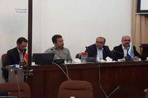 هزینه 350 میلیارد ریالی برای احیای محله توس مشهد