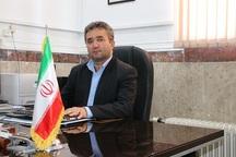 پروژه مهر 96 در آموزش و پرورش استان البرز کلید خورد