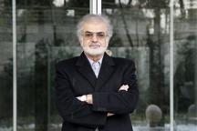 صوفی: تروریستها به دو نماد ایرانیان حمله کردند/ آنهابدانند مردم ایران در برابر هر گونه تجاوز وحدتشان بیشتر میشود/ وجود امنیت را دستاویزی برای تسویه حسابهای سیاسی نکنیم