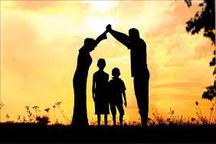 دهه کرامت، فرصت مناسبی برای تقویت بنیان خانواده است
