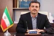 درآمدهای امسال خراسان رضوی 3248 میلیارد تومان است   وصول کامل مطالبات بازنشستگان استان