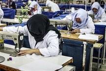 330 زن سرپرست خانوار در بوکان زیر پوشش تامین اجتماعی هستند