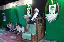 قیام 15 خرداد نقطه عطفی در تاریخ انقلاب اسلامی است