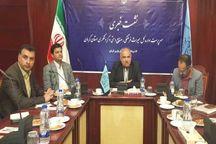 طرح جامع توسعه گردشگری کرمان تهیه می شود