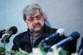 علیرضا بهشتی: نامه ای به رهبرانقلاب ننوشته ام