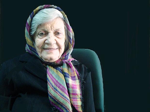 بانی نیکوکار درمانگاه مشاوره ژنتیک پزشکی شیراز درگذشت