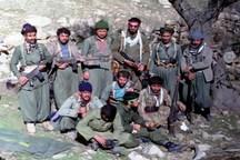 حماسه پایگلان برگ زرینی در تاریخ ایثارگری کردستان است