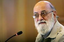 نامه اعتراضی چمران به وزیر کشور درباره انتخابات شوراها
