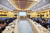 علاقمندی سرمایه گذاران خارجی برای حضور در بیشتر استان های کشور