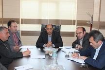 کمیسیون های مهر و میراث در استان اردبیل ایجاد شد