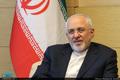 ظریف: پمپئو حق دخالت در ارتباط ایران و عراق را ندارد/ رابطه ما با مردم عراق تصنعی نیست