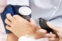 خاش با جذب 700 داوطلب سلامت ممتازترین مرکز بهداشت استان است