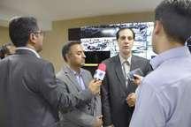 طرح توسعه فرودگاه اصفهان با 120 میلیون دلار سرمایه گذاری خارجی اجرا می شود