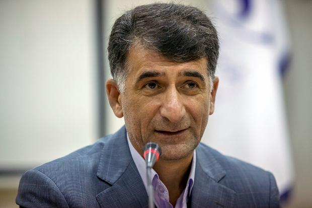کنگره ملی قلب و ورزش در بیمارستان امام رضا (ع) برگزار می شود