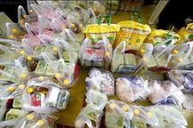 38 هزار خانوار کمیته امداد استان مرکزی بسته حمایتی گرفتند