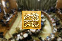 بیشترین و کمترین آرای مخاطبان در شوراهای اسلامی شهر و روستا به چه کسانی است؟