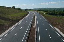 پیشرفت 55 درصدی فاز نخست ساخت مسیر کمربندی غربی دماوند