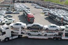 عمل نکردن خودروسازها به تعهدات خود موجب نارضایتی مردم شد