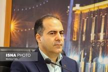نگران بافت فرسودهی تبریز هستم  مردم به دنبال ساختوساز ارزان نباشند