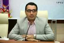 سرپرست اداره حفاظت محیط زیست گلستان منصوب شد