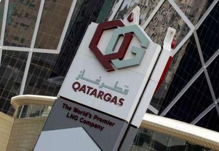 تولید گاز هلیوم قطر در پی منازعه با کشورهای عربی قطع شد