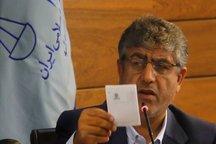 تذکر دادستان به شورای شهر و شهرداری کرج
