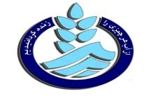 اصلاح 70 درصد از شبکه توزیع آب هسته مرکزی و بافت فرسوده شهر زنجان