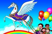 اکران فیلم های جشنواره کودک و نوجوان در ارومیه آغاز شد