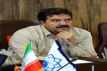 انتقاد از تاخیر در روند ابلاغ حکم شهردار سنندج